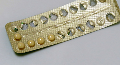Can I Start My Birth Control Midcycle?