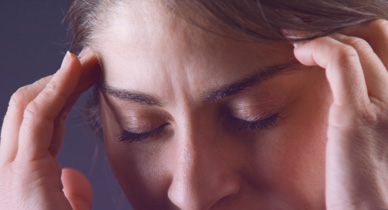 Can Birth Control Cause Migraines?
