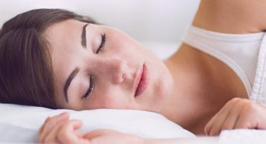 Melatonin and Birth Control: Is It Safe?