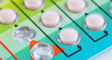 Is It OK to Miss a Day of Birth Control?