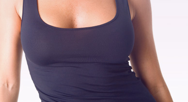 Breast Rash: Inflammatory Breast Cancer vs. Breast Infection