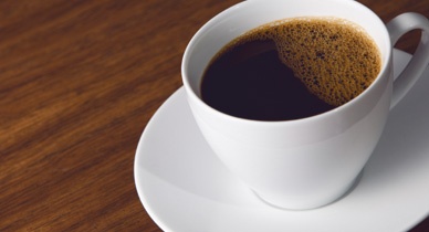 Caffeine & Breast Cancer: Does It Increase the Risk?