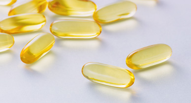 Can Vitamin D Lower the Risk of Breast Cancer or Its Progression?