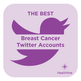 health breast cancer best blogs year