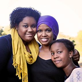 chemotherapy emotional impact