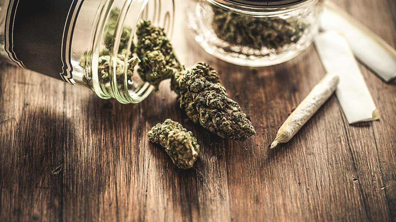 does marijuana have more harmful or more beneficial effects With the debate over the health effects of both marijuana and prescription marijuana is more dangerous the purported harms as well as benefits of marijuana.