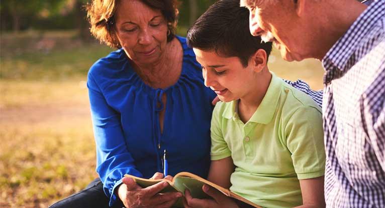 Is COPD Hereditary? Understanding Your Potential Risk Factors