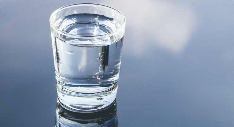 Can Alkaline Water Treat Cancer?