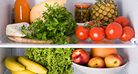 Diet Tips for Multiple Myeloma