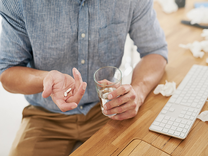 Steroid Shot For Allergies Benefits Side Effects And Cost