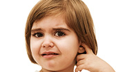 6 Effective Earache Remedies