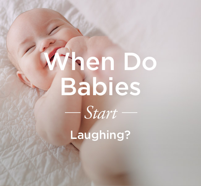 When Do Babies Begin Eating Solid Food