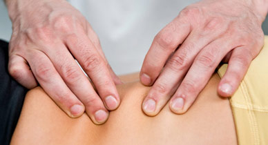 What Is Myofascial Release and Does It Work?