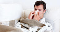 Am I Too Sick or Contagious to Go to Work?