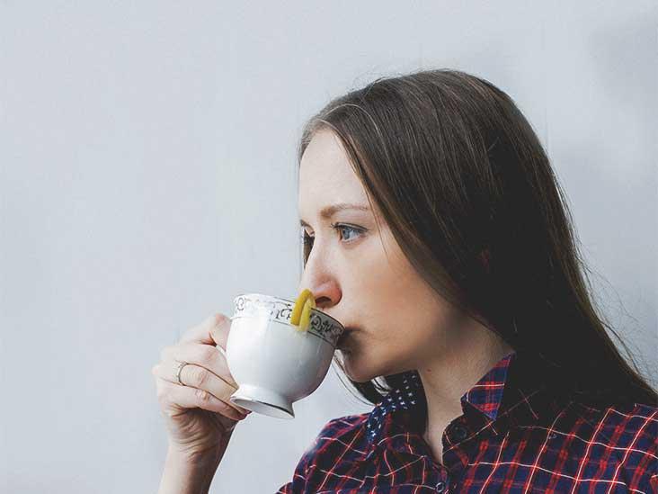 7 Ways to Get Rid of Phlegm: Home Remedies, Antibiotics, and More