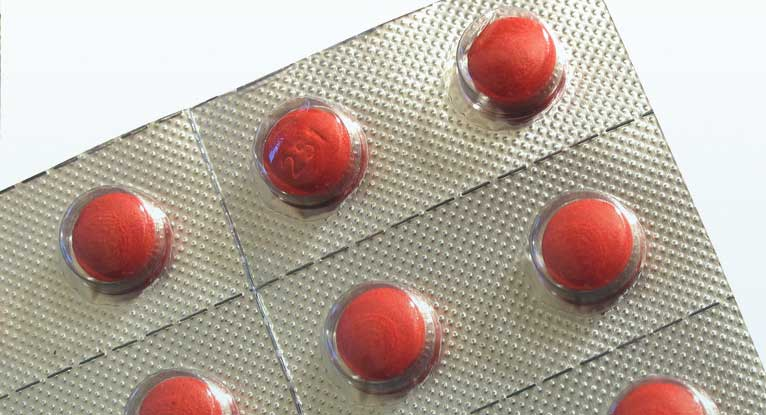 Sudafed PE: What You Need to Know