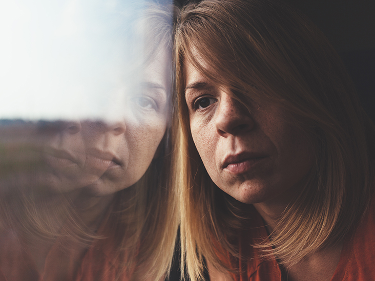 schizophrenia treatments Find out all you need to know about schizophrenia, including early symptoms and treatment options.