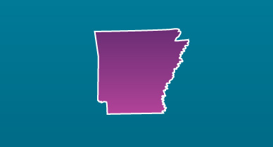 Covered AR: Arkansas' Health Insurance Exchange