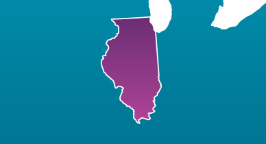 Covered IL: Illinois' Health Insurance Exchange