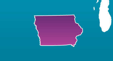 Covered IA: Iowa's Health Insurance Exchange