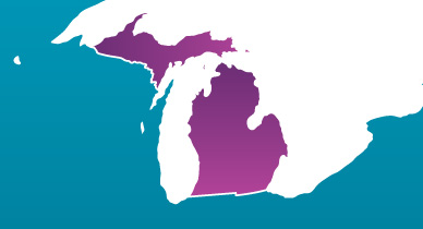 Covered MI: Michigan's Health Insurance Exchange