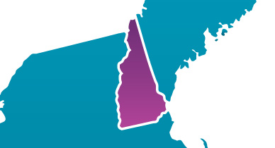Covered NH: New Hampshire's Health Insurance Exchange