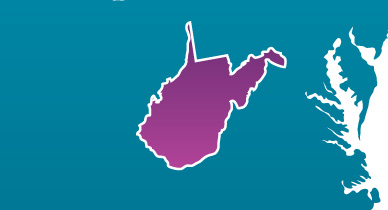 Covered WV: West Virginia's Health Insurance Exchange