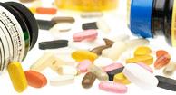 vitamins-memory-loss