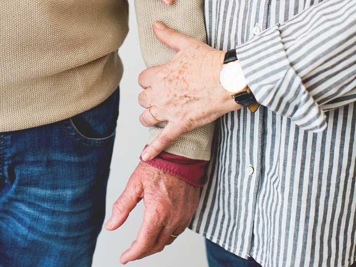 Dementia Care: Navigating a Doctor's Visit with Your Loved One