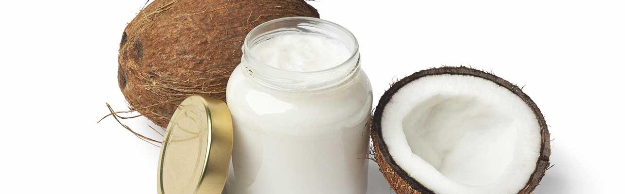 coconut pull