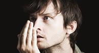 5 Bad Breath Remedies