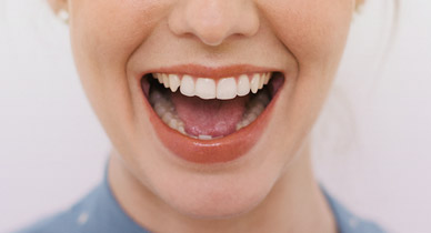 10 Best Practices for Healthy Teeth