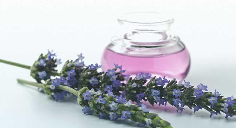 Can Essential Oils Treat My Symptoms of Depression?