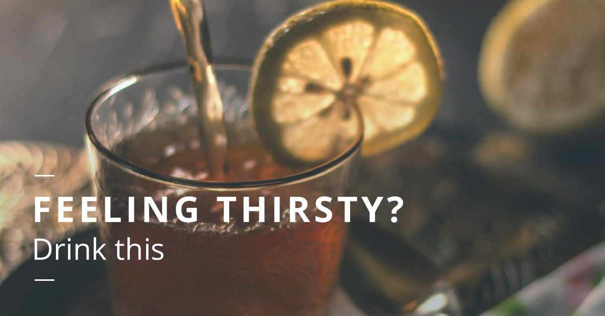 10 best and worst drinks for diabetics