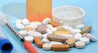 diabetes treatment drugs