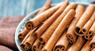 Can Cinnamon Ease Diabetes Symptoms?