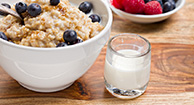 The Best Cereals for People with Diabetes
