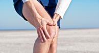 Guide to Knee Pain Treatment