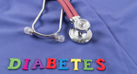 Is Gymnema the Future for Diabetes Treatment?