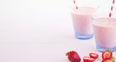 10 Delicious Diabetic-Friendly Smoothies