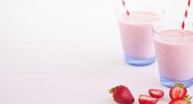10 Delicious Diabetic Friendly Smoothies