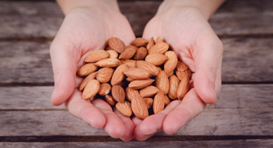 Diabetes and Almonds: What You Need to Know