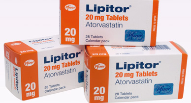Lipitor And Diabetes What Are The Risks
