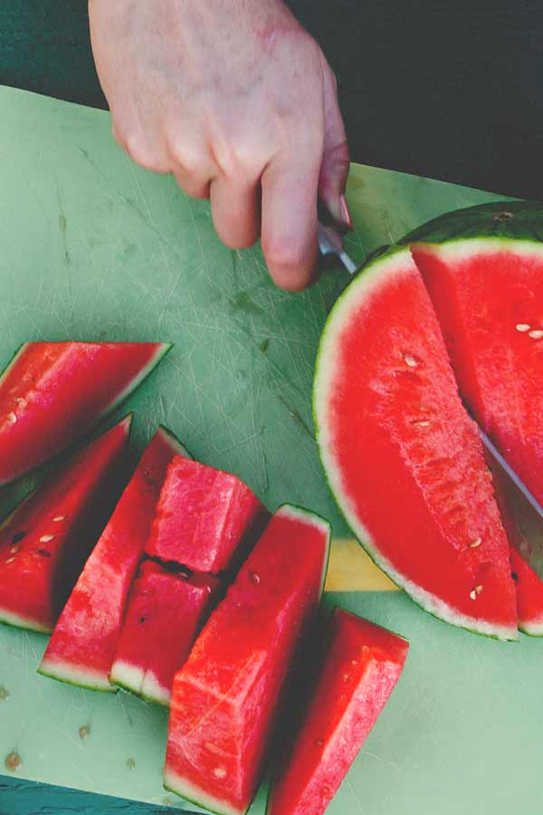 Diabetes and watermelon is it safe to eat forumfinder Gallery