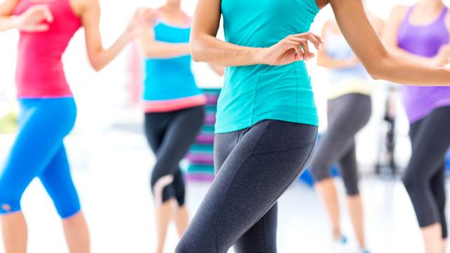 core-exercises-women
