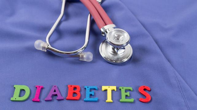 Is Gymnema the Future for Diabetes Treatment?