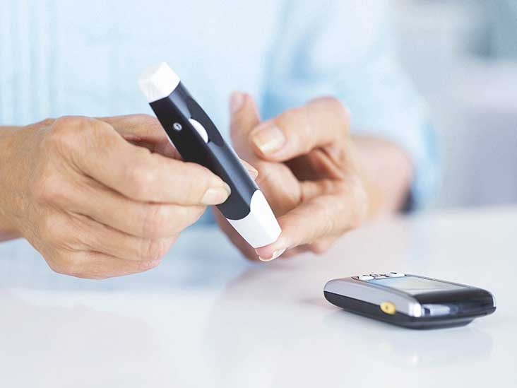Diabetes Incontinence: What You Should Know