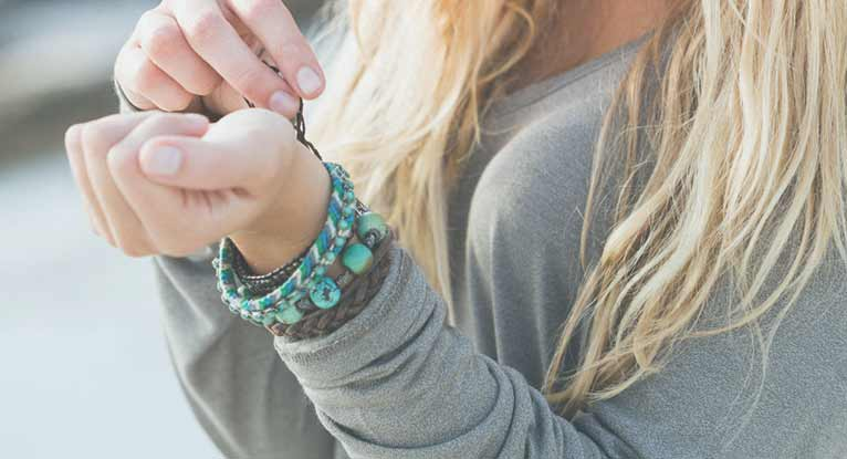 Which Medical ID Bracelet Is Right for You?