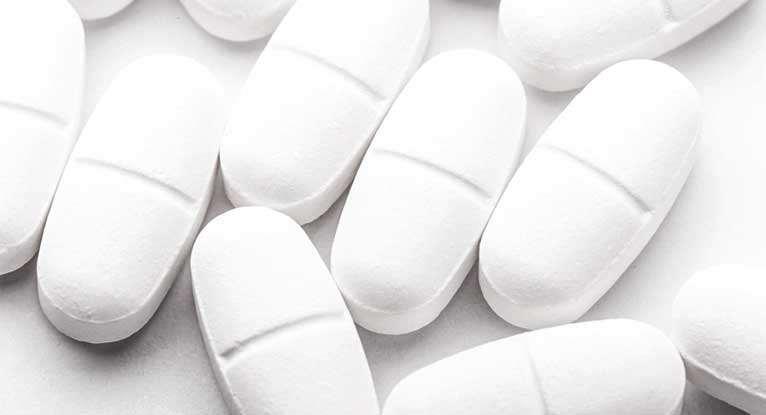 Side Effects of Metformin: What You Should Know