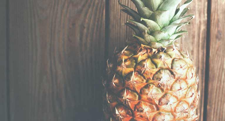 Is It Safe to Eat Pineapple If You Have Diabetes?